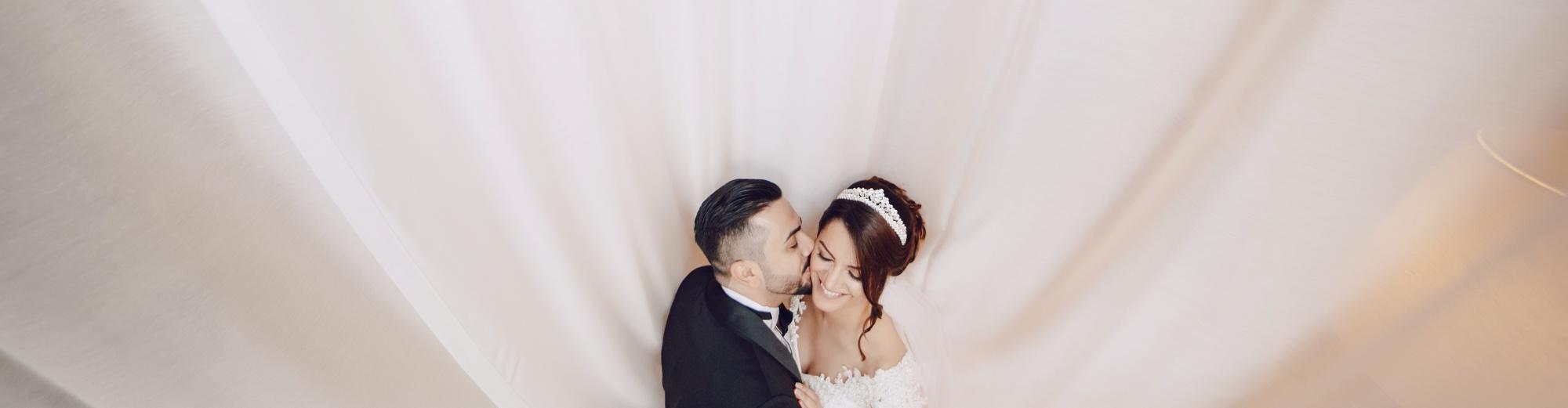 小資族婚禮